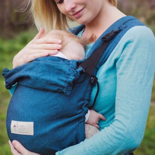 Bon Cadeau pour un Porte bébé Baby Carrier