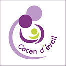 logo-cocon-d-eveil.jpg