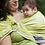 Thumbnail: Bon Cadeau pour un porte bébé Sling