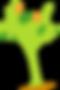 petit-arbre-cocon-d-eveil.png