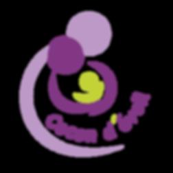logo-cocon-d-eveil.png
