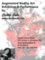 CS_flyer-1.jpg