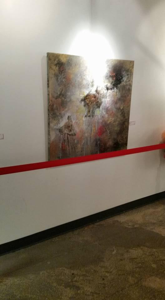 Cafritz Gallery