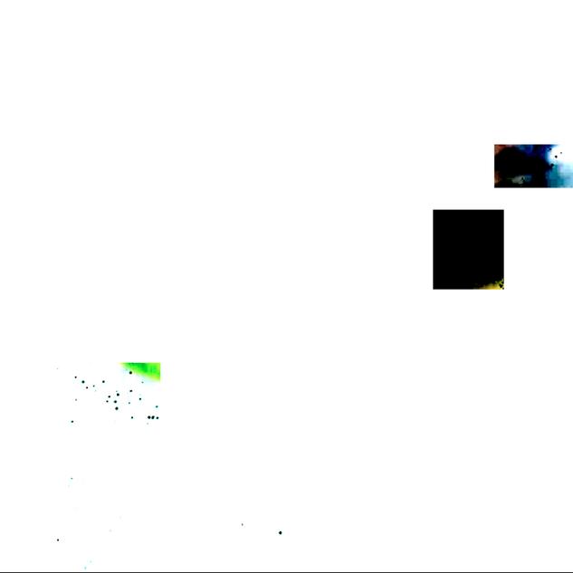 Screen Shot 2021-01-05 at 8.12.35 PM.png