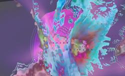 Screen Shot 2020-01-25 at 2.30.13 PM