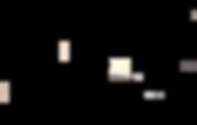 Screen Shot 2020-06-14 at 3.50.43 PM.png