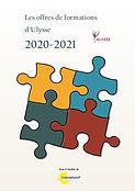 Cover 2020_2021.jpg