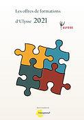 Cover 2021.jpg