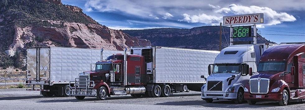 semi_trucks_parked_edited_edited_edited.jpg