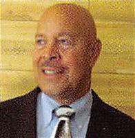 Vince Headshot.PNG