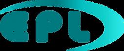 BEST EPL Logo.png