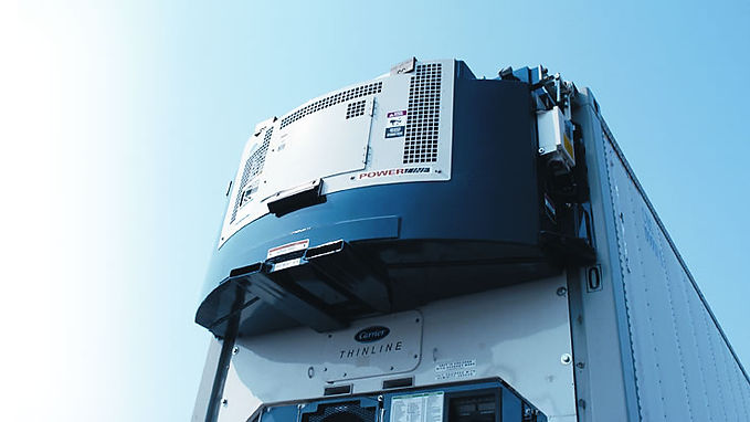 GenSet, Generator, Clip On, Undermount