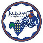kutztown logo.jpg