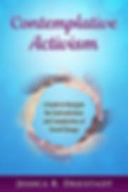 ContemplativeActivism-front-v2.jpg