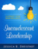 incandescentleadership-JRD-01-front.jpg
