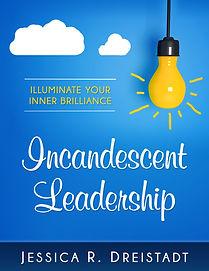 incandescentleadership-JRD-01-front.jpg