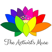 Activist's Muse Logo.png