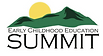 Early Childhood Education Summit.png