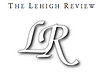 lehigh review.png