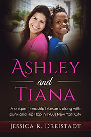 AshleyAndTiana-01-front.jpg