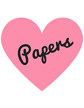 Papers.png