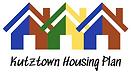 Kutztown Housing Plan logo.png
