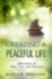 CreatingAPeacefulLife-01-front.jpg