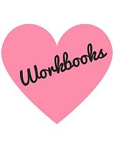Workbooks.png