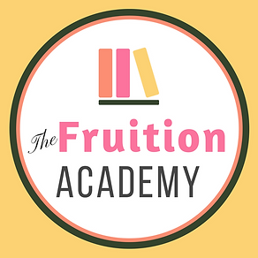 fruitionacademy.png