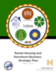Kutztown Plan Cover.png