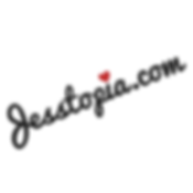 Jesstopia Logo.png