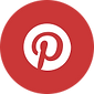 iconfinder_pinterest_circle_294708.png