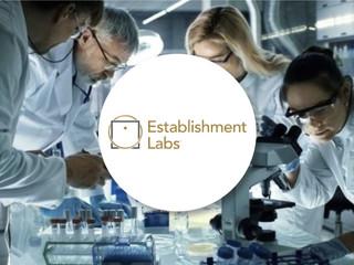 Establishment Labs asegura la salud de su infraestructura AWS con el apoyo de Escala 24x7
