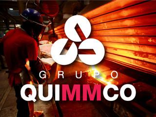 Grupo Quimmco asume el reto de migrar Oracle EBS a AWS, con Escala 24x7 y OT Consulting