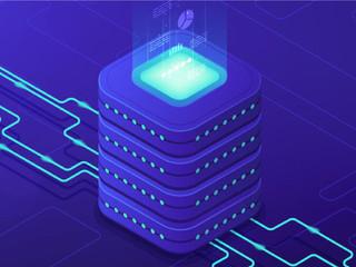 Agilizando los Backups de sistemas SAP HANA con el agente Backint de AWS