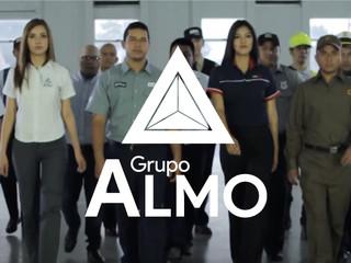 Grupo Almo gana visibilidad y estabilidad en AWS junto a Escala 24x7