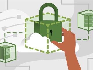 Migración de datos desde SAP HEC (Hana Enterprise Cloud) hacia AWS