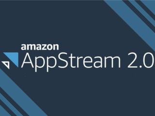 Implementando SAP GUI en Amazon AppStream 2.0