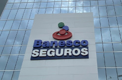 Banesco Seguros República Dominicana convierte lo intangible en confiable con el apoyo de AWS y Esc