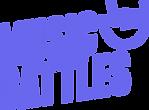 music-battles-logo.png