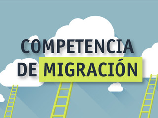 Escala 24x7, experto en Migraciones a la Nube de AWS