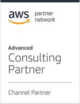 channel-partner.png