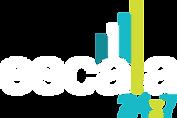 Logo-Escala-24x7-Fondo-Negro-600x400px.p