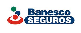 banesco seguros.png