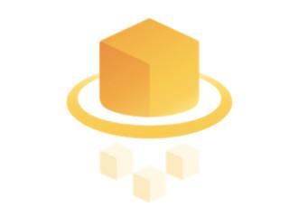Implementando un Enterprise Service Bus con API Gateway y AWS Fargate