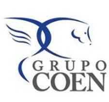 Grupo Coen.JPG