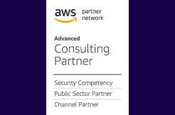 Escala 24x7 es el primer partner de AWS en LATAM en obtener el AWS Security Competency