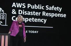 """Escala 24x7 es el primer Partner en LATAM en conseguir la competencia de """"Public Safety & Disast"""