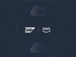 ¿Cómo recuperarse de una falla en instancias EC2 que alojan sistemas SAP?