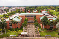 La UAO apuesta por la innovación en la educación con Amazon Web Services y Escala 24x7